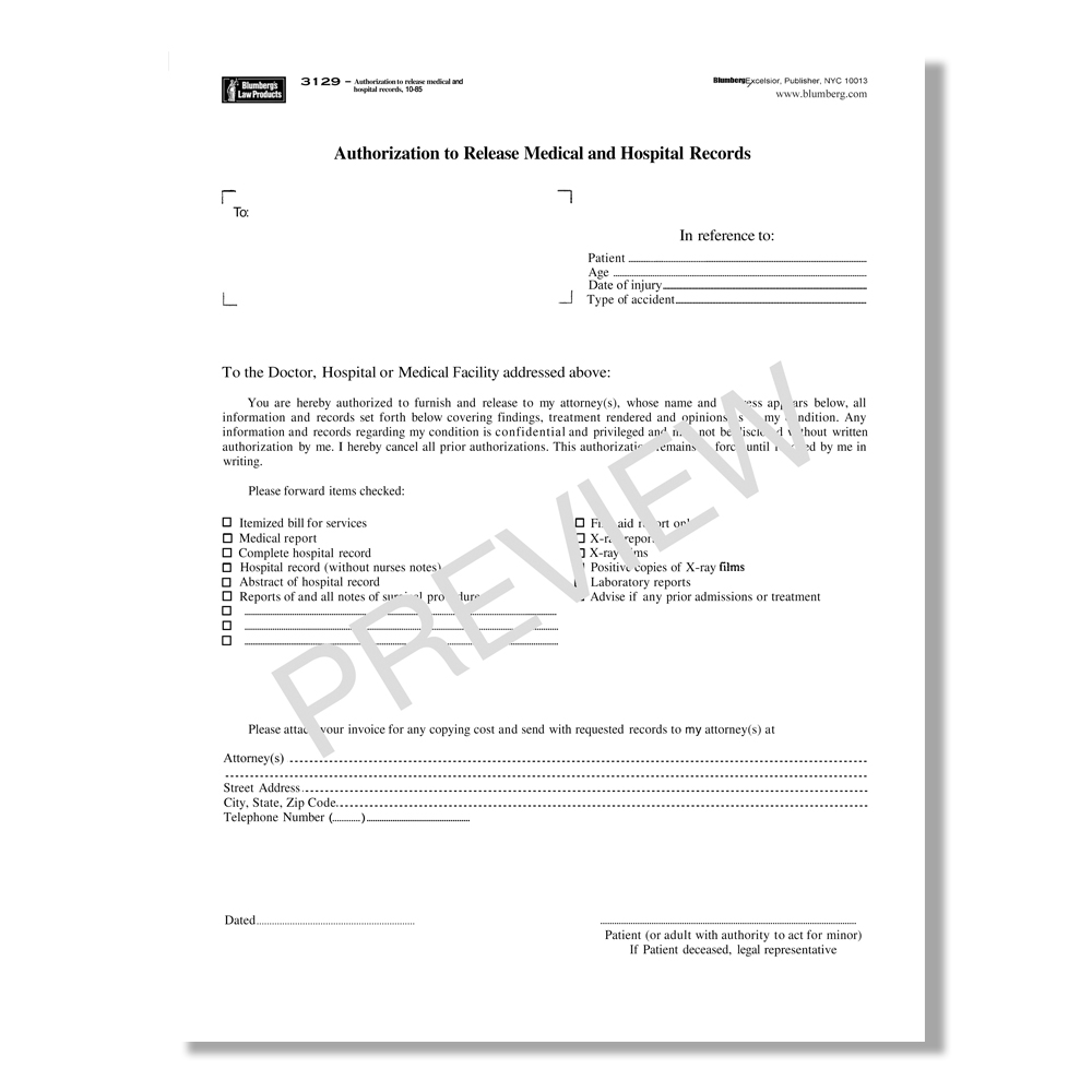 Oca Official Form 960 Authorization life skills trainer sample ...