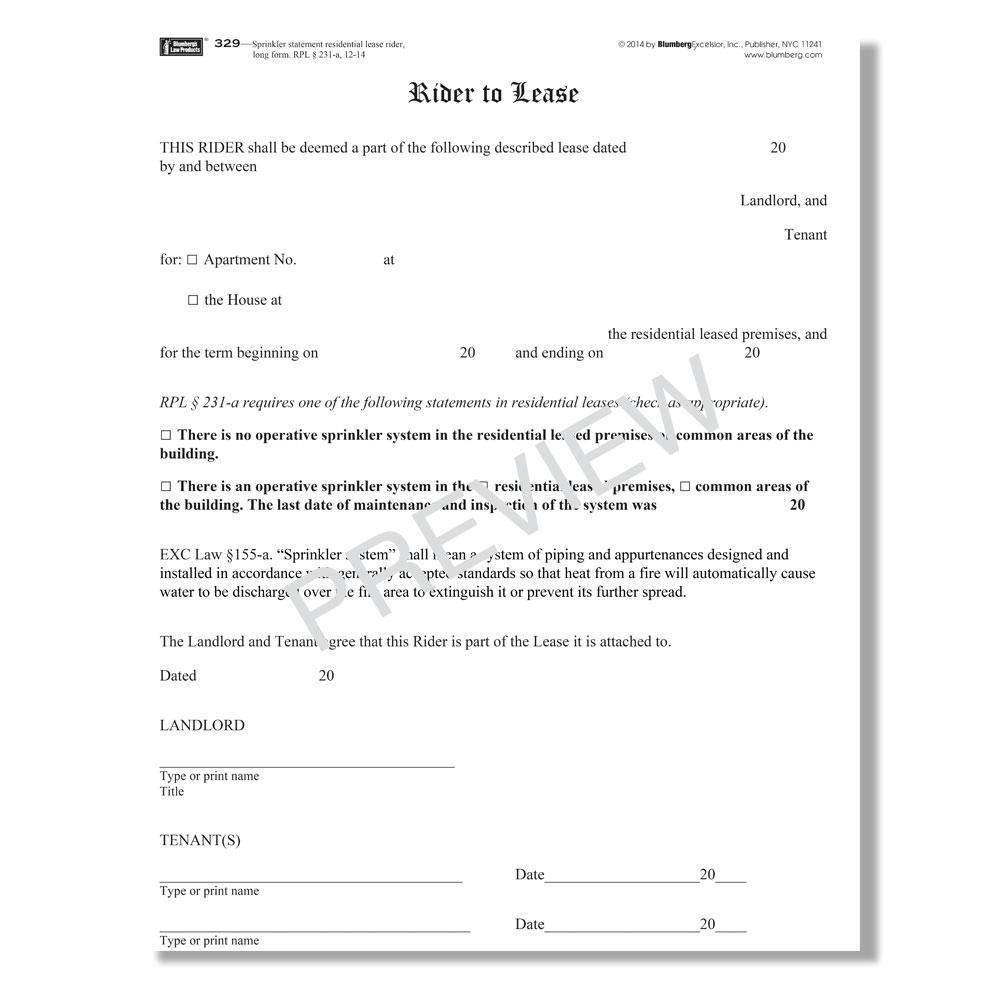 application to sublease apartment form