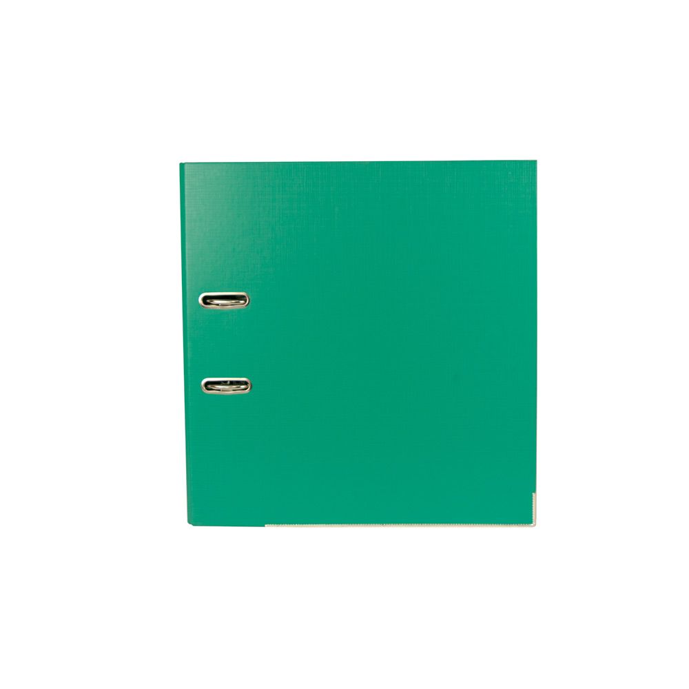 Blumberg Lever Arch 2-Ring Binders