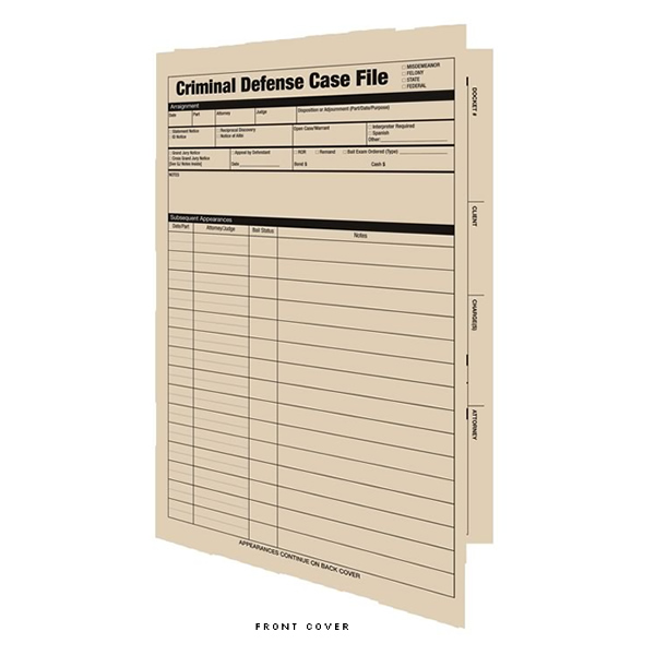 case file Fully dressed style use case templates are provided for free download.