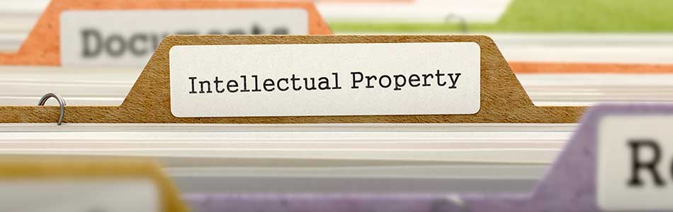 Intellectual Property Documents and Tools