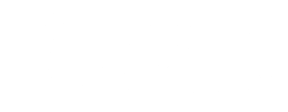 Blumberg Law Products